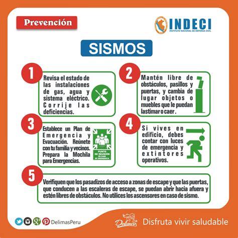 Prevención Ante Los Desastres Naturales 5B   Lesbos