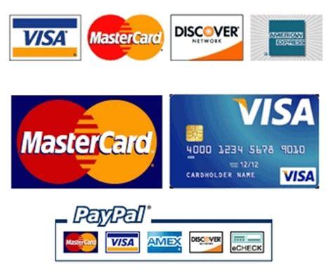 Prevención de delitos con tarjetas de crédito, prevención ...