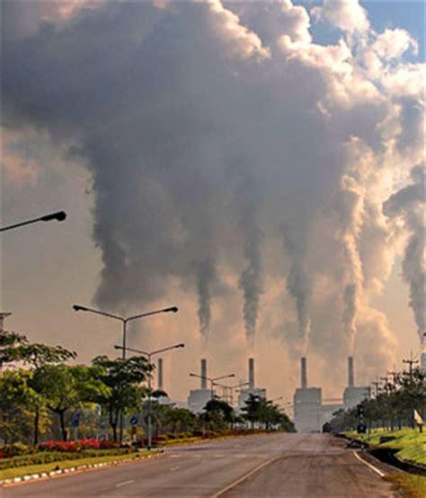 Prevención de la contaminación del aire | Salud | Esmas.com