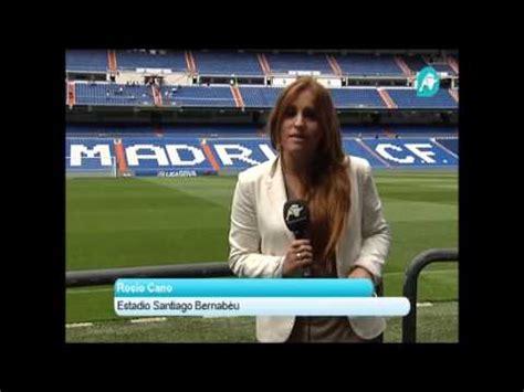 Previa Real Madrid-Atlético de Madrid. Directo. Deportes ...