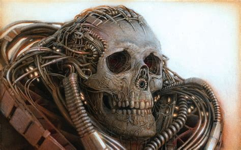 Preview Gallery 3: Heavy Metal s 40th Anniversary Art Show ...