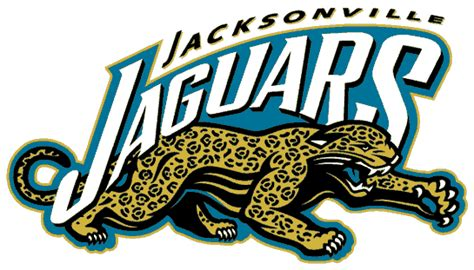 Preview of Preseason game Jacksonville Jaguars vs ...