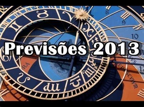 PREVISÕES PARA 2013, HORÓSCOPO 2013, PREVISÕES ASTROLÓG ...