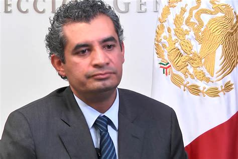 PRI definirá candidato a inicio de 2018 - Equidad Nacional