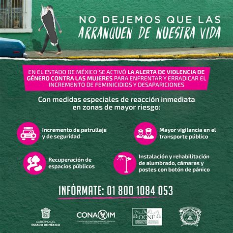 PRI Estado de México  @PRI_EDOMEX  | Twitter