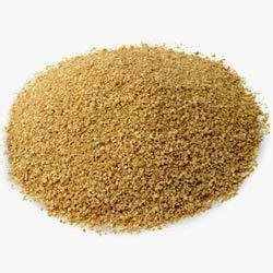 Price of soybean meal   websitereports451.web.fc2.com