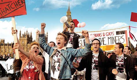 Pride (Orgullo) | Es El Cine