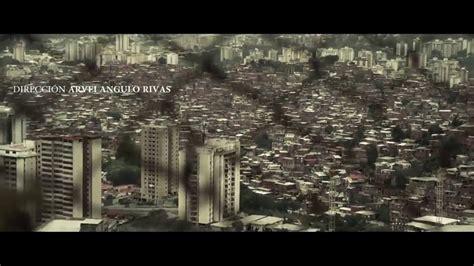 Prieto Gang   Mi vida en el Barrio [Official Video]   YouTube