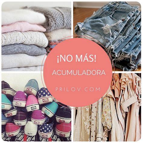 Prilov: una red social para vender y comprar ropa ...