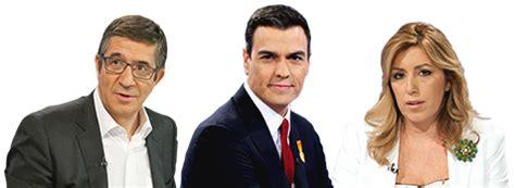 Primarias PSOE | Antonio Hernando dimite como portavoz del ...