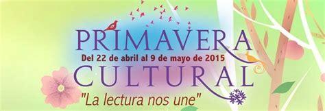 Primavera Cultural en Huétor Santillán – Huétor Santillán