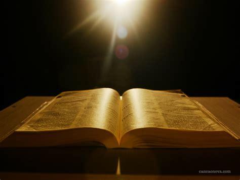 Primavera e o mês da Bíblia tem uma íntima ligação