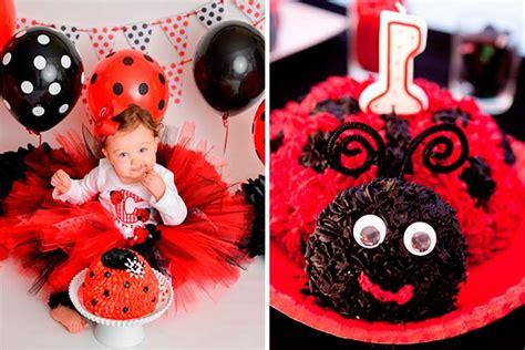 Primer cumpleaños para tu niña - Llena su primer ...