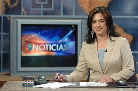 Primer Impacto De Univision Tv Show Noticias Univision ...