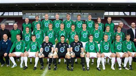 Primera Copa de Islandia para el Breidablik – UEFA.com