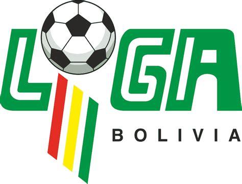 Primera División de Bolivia 2018 - Wikipedia, la ...