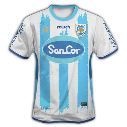 Primera división del fútbol argentino [Parte 1/2 ...