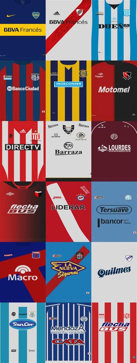 Primera Division Liga | newhairstylesformen2014.com