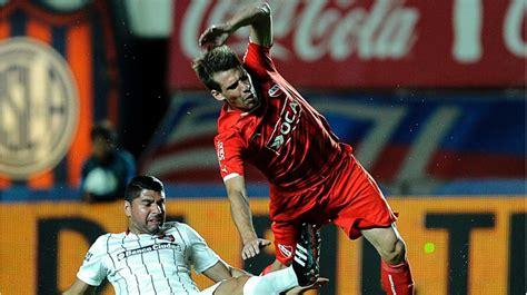 Primera División: resultados del sábado   Córdoba Times ...