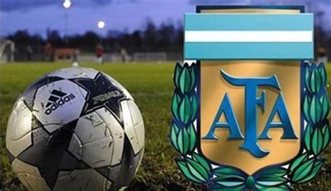 Primera División: resultados, horarios y TV de los ...