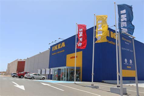 Primera tienda IKEA de Fuerteventura   Canarias Noticias