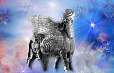 primeras civilizaciones: creencias religiosas de los ...