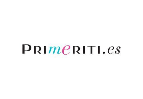 PRIMERITI: los mejores descuentos de EL CORTE INGLÉS