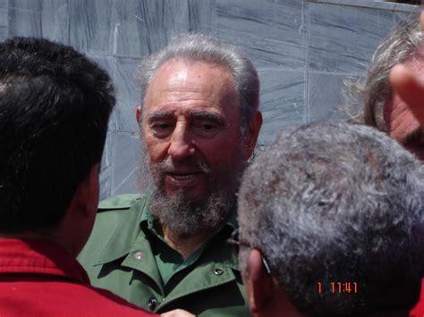 Primero de Mayo en imágenes | Cubadebate