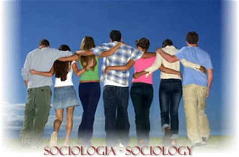 primero uno de derecho: Sociología jurídica