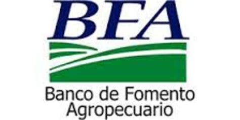 . Primeros Bancos en El Salvador timeline | Timetoast ...