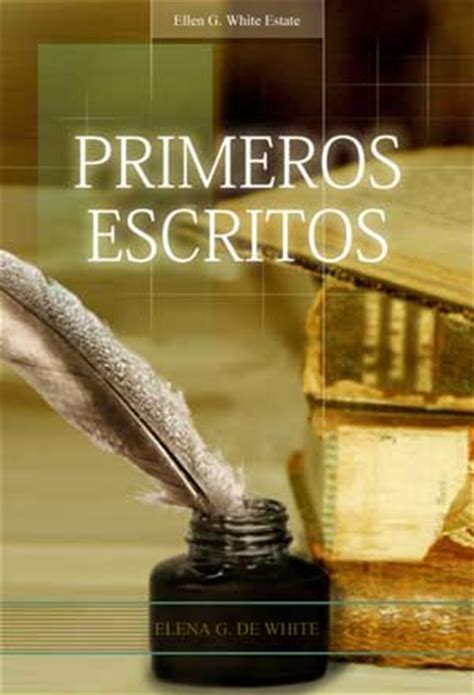 Primeros Escritos – Ellen White Audio – Español