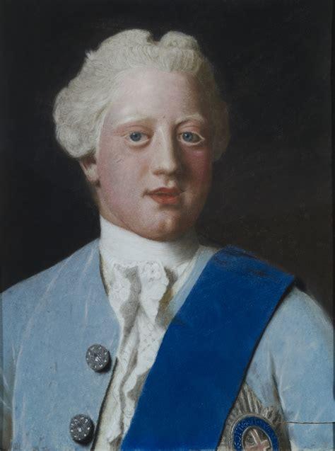 Prince Edward, Duke of York and Albany   Military Wiki ...