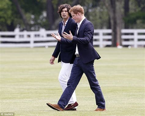 Prince Harry winds down his U.S. tour with a $1 million ...