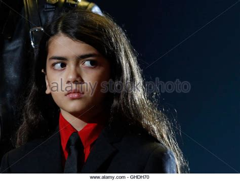 Prince Michael Jackson Ii Stock Photos & Prince Michael ...