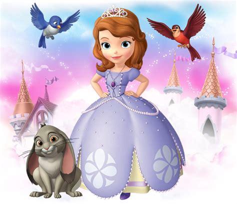 Princesa sofia imagenes   Imagui