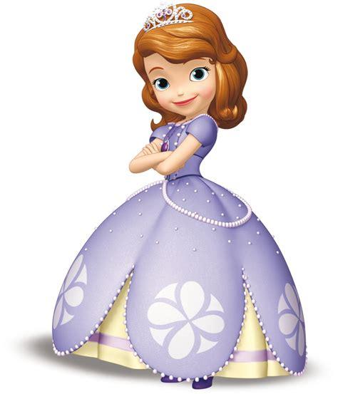 princesa sofia   Pesquisa Google | SOPHIA | Pinterest ...