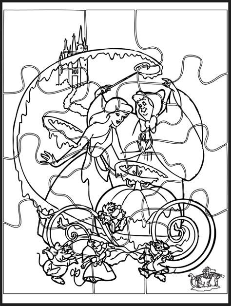Princesas para Colorear | Tiernos dibujos para colorear de ...