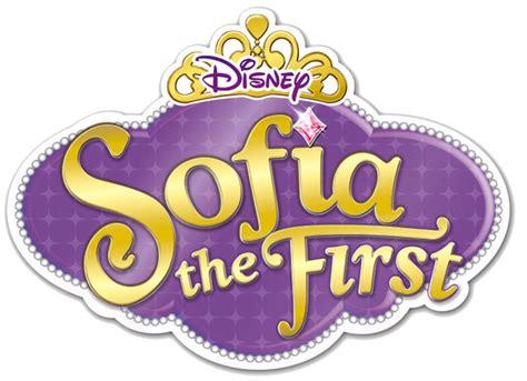 Princesita Sofía | Imágenes para Peques