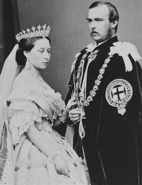 Princess Alice and Louis IV, Grand Duke of Hesse   March ...