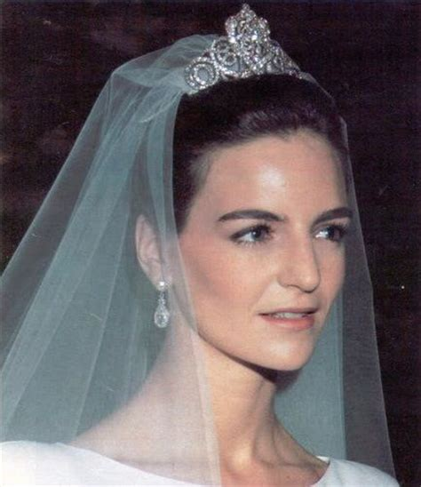 Princess Maria of Bulgaria, Princess of Vidin | Flickr ...