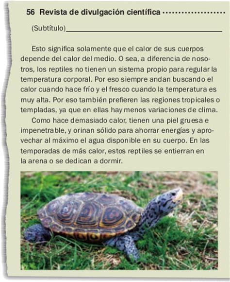 Principal · Toca y Aprende · Tercer grado · Español ...
