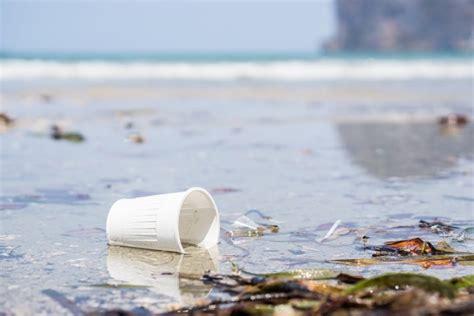 Principales Contaminantes del Agua (Ejemplos)