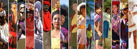 Principales culturas en el mundo: DIVERSIDAD CULTURAL