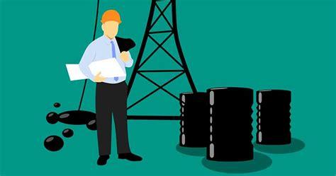 Principales Fuentes de Energía No Renovable | Conócelas Ahora