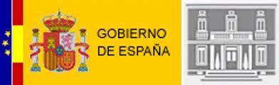 PRINCIPALES INSTITUCIONES . :: Población y Economía