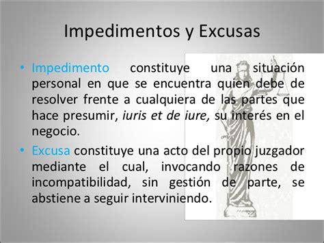 Principios de Derecho Procesal Laboral