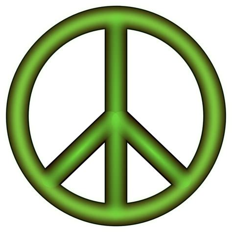 Printable Peace Signs   Cliparts.co