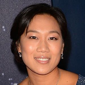 Priscilla Chan Biography   Affair, Married, Husband ...