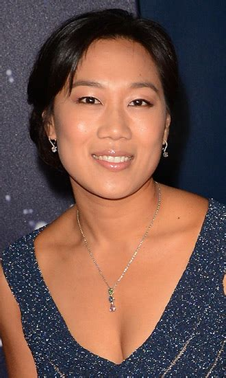 Priscilla Chan Celebrity Profile – Hollywood Life