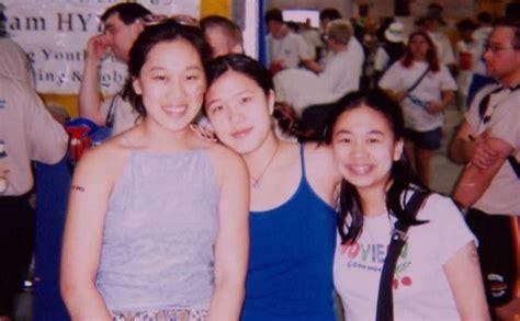 Priscilla Chan Family   Husband, Daughter, Parents ...